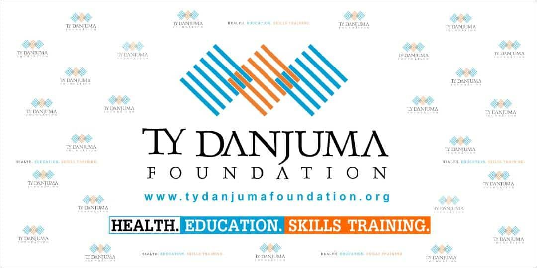 TY Danjuma Foundation to Unveil Projects for 2019 Grants Year